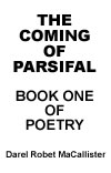 The Coming of Parsifal